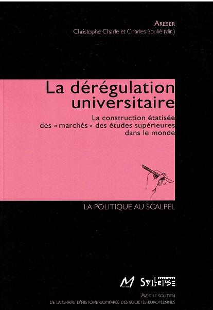 2015-soulie-deregul-couv