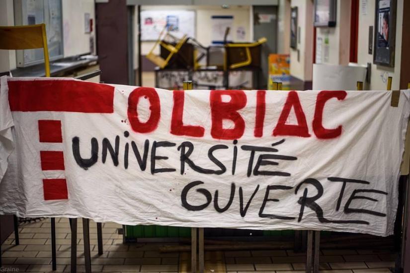 tolbiac_université_libre.jpg