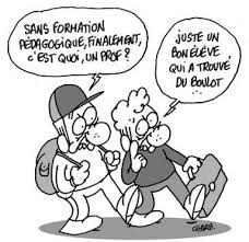charb-formation