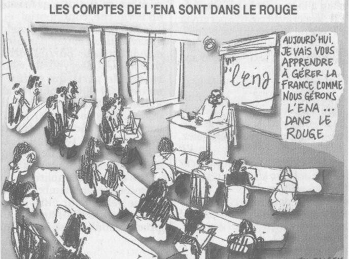 dessin_ena_budget.jpg