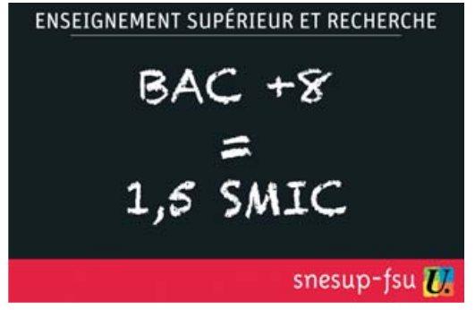 Bac+8_snesup-FSU.jpg