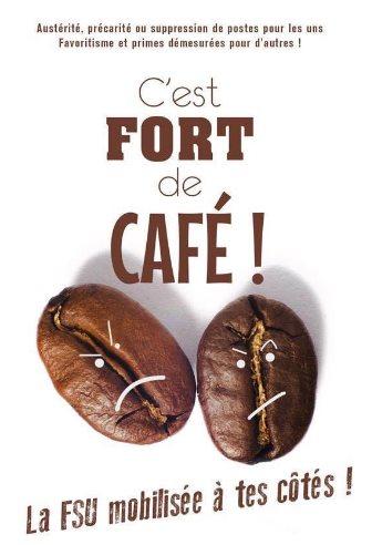 FSU_mobilisé_café.jpg