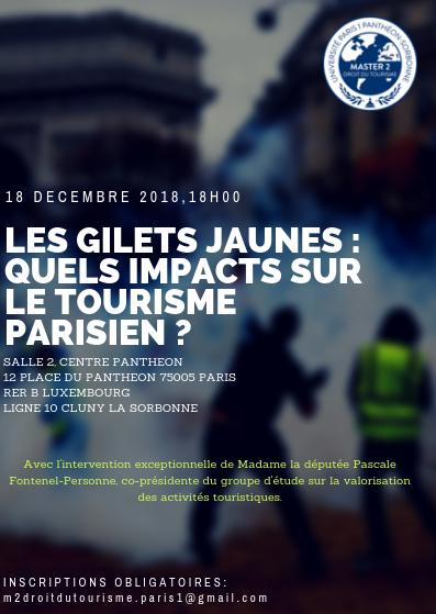 conférence_gilets_jaunes_sorbonne.png