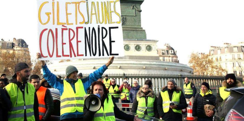 gilets_jaunes_colere_noire.jpg